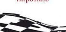 Presentación de 'El arte de lo imposible' de Miguel Rodríguez Muñoz