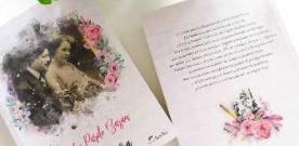 Preenstación de 'La quimera' y  'La flor' (Uve Books)