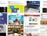 Las bibliotecas públicas asturianas en tiempos de confinamiento