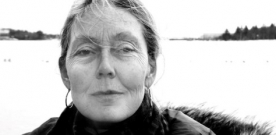 Anne Carson Premio Princesa de Asturias de las Letras 2020