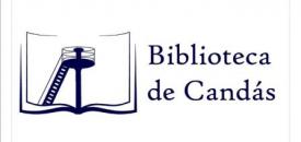 Un Exlibris para la Biblioteca Pública Municipal de Candás