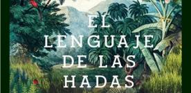 Cuentacuentos 'El lenguaje de las hadas' en Ribadesella
