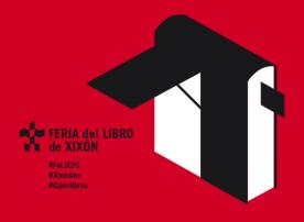 Feria del Libro de Xixón #FeLiX20