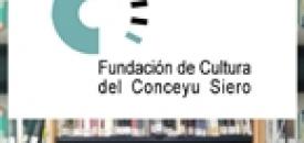 La Red de Bibliotecas de Siero convoca un Concurso de marcapáginas sobre el 'Día del Llibru Asturianu' 2020