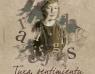 41.ª edición de la Selmana de les Lletres Asturianes
