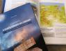 Presentación de 'Caminos a Santo Toribio de Liébana' en la Antigua Escuela de Comercio (Gijón)