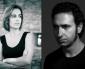 Afinidades Electivas : Encuentro con Katixa Agirre y Jon Bilbao