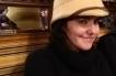 """Leticia Sánchez Ruiz: """"'La biblioteca de Max Ventura' es una novela de intriga sobre el mundo de los escritores, el laberinto de las bibliotecas y el misterio de los libros"""""""