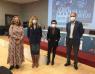 La Biblioteca de Castropol y el Día de las Bibliotecas