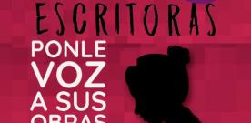 La Biblioteca Jovellanos de Puerto de Vega también conmemoró el Día de las Escritoras