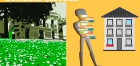 Telebiblioteca: Servicio de Préstamo a Domicilio de la Biblioteca de Candás