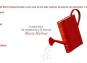 Nueve bibliotecas asturianas premiadas en la XX Campaña de Animación a la Lectura María Moliner