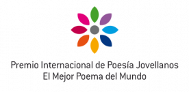 2.665 poemas participan en el Premio Internacional de Poesía Jovellanos