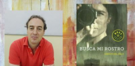 Encuentro virtual con Ignacio del Valle