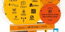 Encuentro virtual con el Gremio de Editores de Asturias