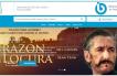 eFilm Asturies, balance de un año de funcionamiento