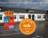 La Biblioteca de Coaña ganadora de la Distinción Sello del Consejo de Cooperación Bibliotecaria 2020