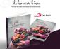 Paula Losa Pérez-Curie presenta 'El gusto de comer bien'
