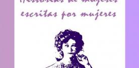 'De mujer a mujer' en la Biblioteca de Candás