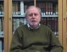 """Santiago Caravia Nogueras, bibliotecario de la Biblioteca de Asturias """"Ramón Pérez de Ayala"""""""