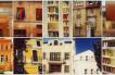 Las bibliotecas públicas asturianas en 2020