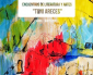XV Encuentros de Literatura y Artes 'Toni Areces' en Grau