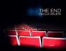 Presentación The End + Relatos Mineros (Editorial Eolas)