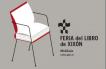 Feria de Libro de Gijón #FeLIX21