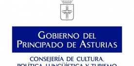 """Convocado el premio """"Emilio Alarcos"""" de poesía"""