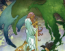 Celsius 232 celebra su décima edición