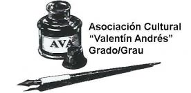 """Fallo del XXIX Concurso de Cuentos """"Valentín Andrés"""" de Grado"""