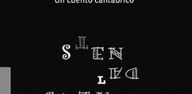 Moisés Mori presenta 'Stendher en Santandal. Un cuento cantábrico'