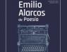 Recital poético con motivo del fallo del Premio Emilio Alarcos de Poesía