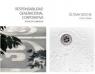 Lorenzo Roal y Fernando Camacho presentan sus últimos libros