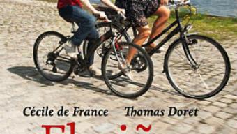09456df9a El niño de la bicicleta