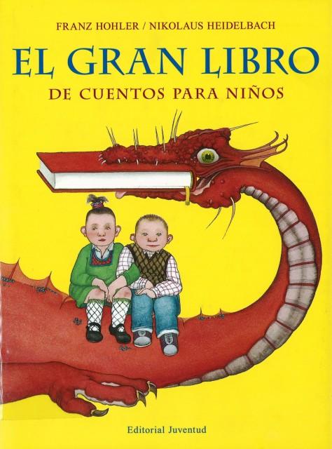 el gran libro de las manualidades infantiles pdf