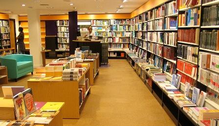 Librer as biblioasturias - Libreria casona aviles ...