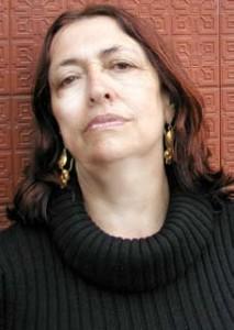 (Gijón, 1945). Es una de las más importantes escritoras asturianas. Ha recibido importantes y numerosos Premios a lo largo de una sólida trayectoria ... - Biblioasturias031-Carmen-Gomez-Ojea-213x300