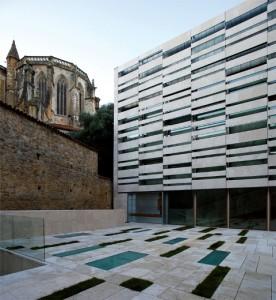 Resultado de imagen de museo arqueológico de asturias