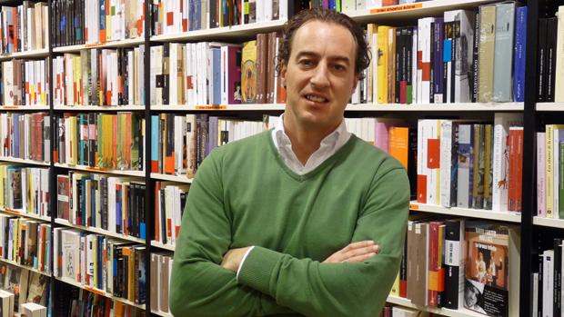 Ignacio del VALLE (Espagne) Biblioasturias-Ignacio-del-Valle-001